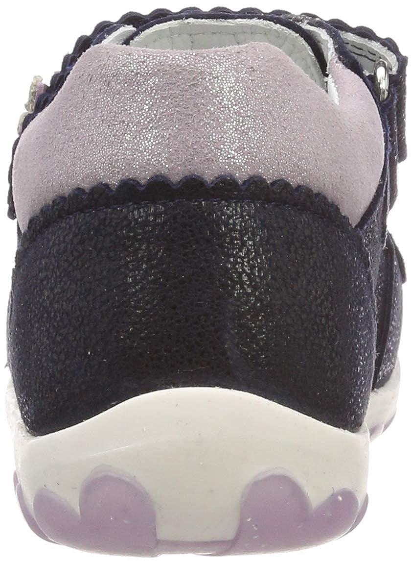 superfit Baby Girls/' Fanni Open Toe Sandals