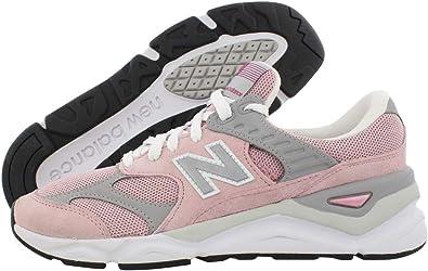 Amazon.com | New Balance Mens X90 | Shoes