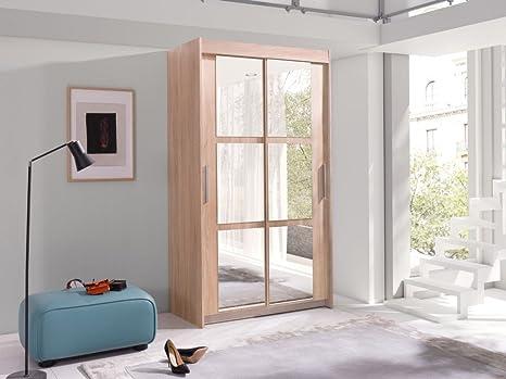 Mobili Contemporanei Camere Da Letto : Homedirectltd berta armadio scaffale di corridoi camera da letto