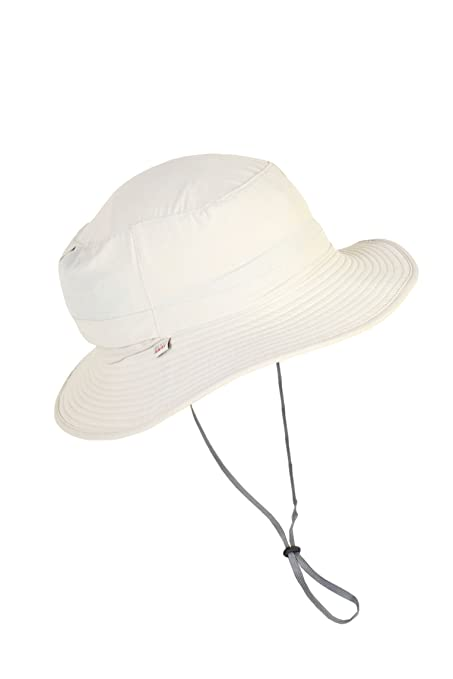Image Unavailable. Image not available for. Color  ExOfficio BugsAway Sol  Cool Mesh Brim Hat ... 7d7d95b9bd56