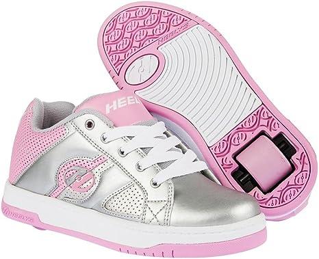 Heelys Kids Split Running Shoes