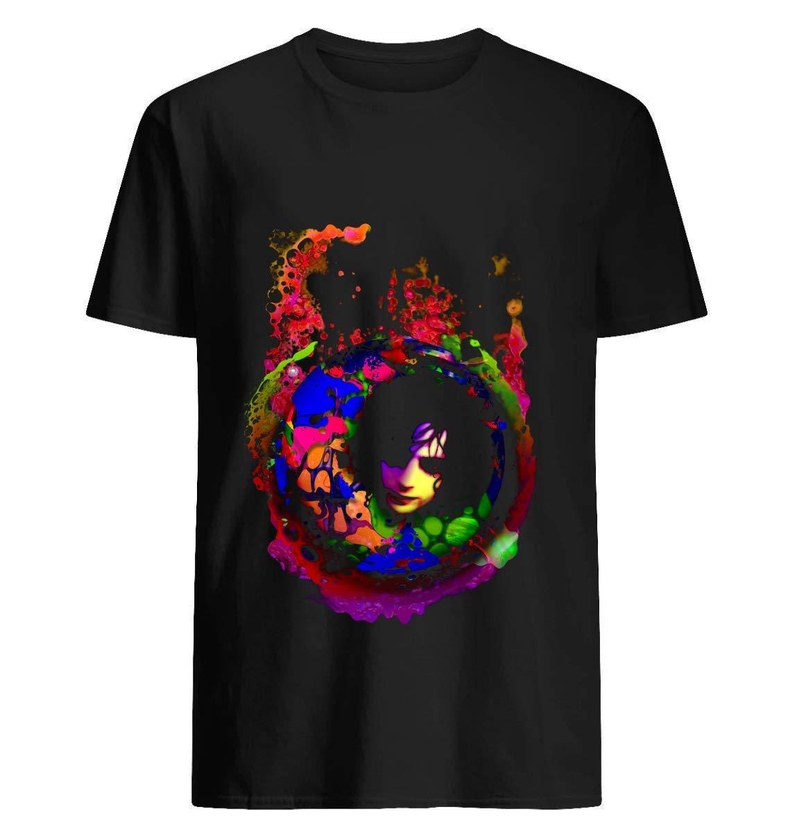 Asyd T Shirt 40 T Shirt For Unisex