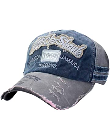 cb861dd7 Black Diamond Rurp Piton. Unisex Vintage Embroidery Cotton Baseball Cap,1969  Unconstructed Adjustable Distressed Trucker Hat Blank Washed Visor
