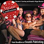 Vegas Confessions 6: Courtney and Amanda's Vegas Reunion |  Sounds Publishing