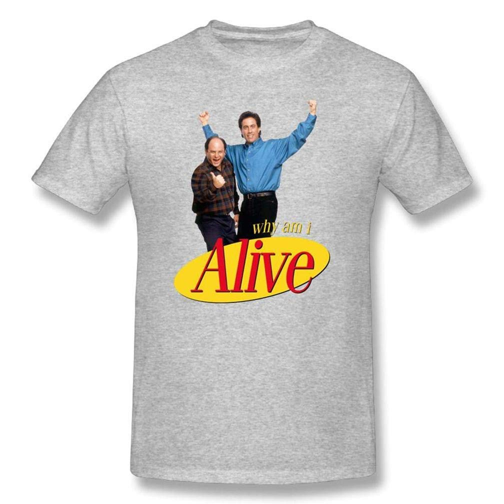 Death Grips Alive S Printing S Funny Short Sleeves Shirts