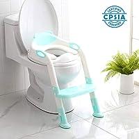 Amazon Best Sellers Best Toilet Training Potties Amp Seats