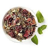 Blackberry Mojito Green Tea by Teavana (4oz Bag)