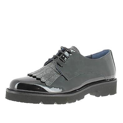 Dorking Chaussures VENUS Jeu Prix Incroyable oRNY7Y