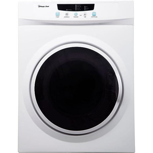 Amazon.com: Blomberg DV17542 Vented Dryer, 15 Programs, 7 Kg ...