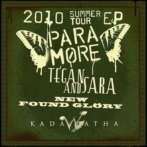 Price comparison product image Honda Civic 2010 Summer Tour EP