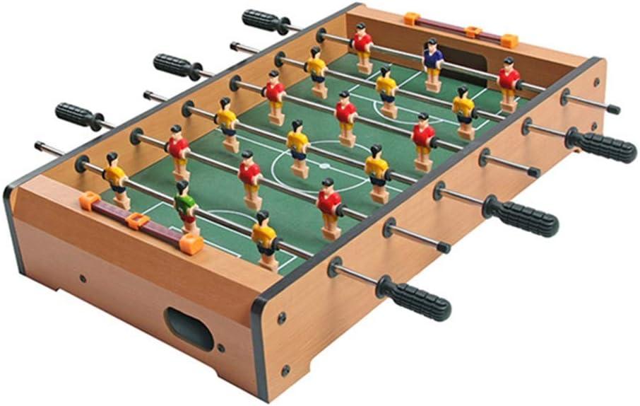 Futbolín Fútbol Tableros Juegos Competición Deportes Juegos Mini ...