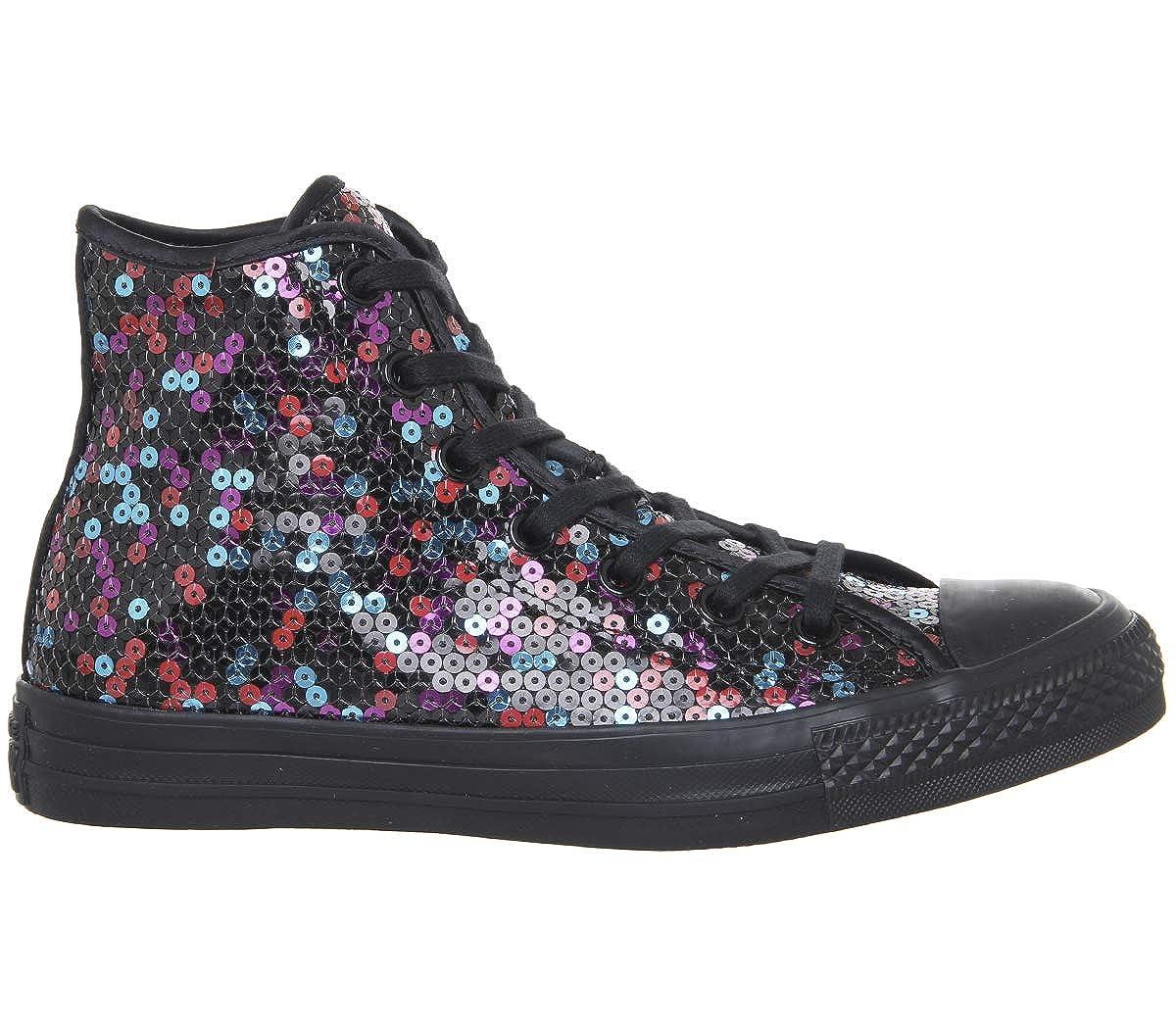 CONVERSE Designer Chucks Schuhe - ALL STAR STAR STAR - B07BT7PLQZ  5a1e8e