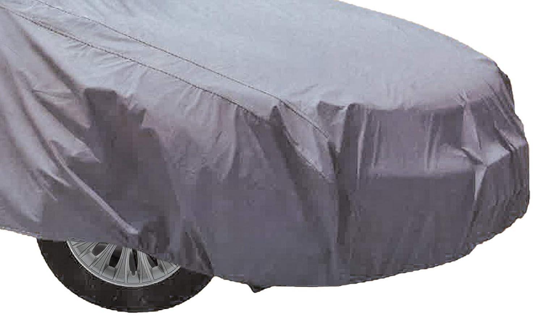 415 x 168 x 143 cm Dimension M 3901.0060002 Housse Automobile KRAWEHL