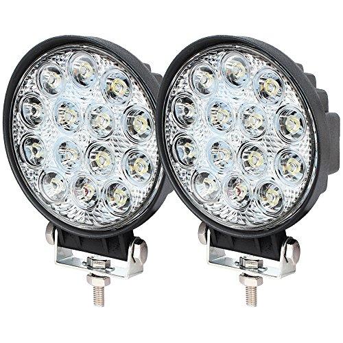 12 24 Volt Led Lights