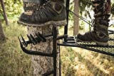 Hurricane Safety Systems Treestand PowerStep