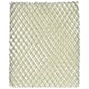 Honeywell Hac-700pdq Humidifier Replacement Filter B For Hcm-750