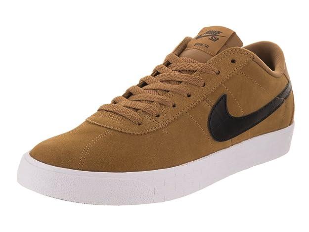 ba3fca042e992 Nike Womens Studio Trainer 616057 Sneakers Shoes