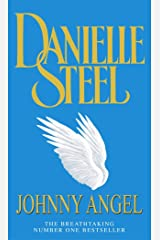 Johnny Angel Kindle Edition