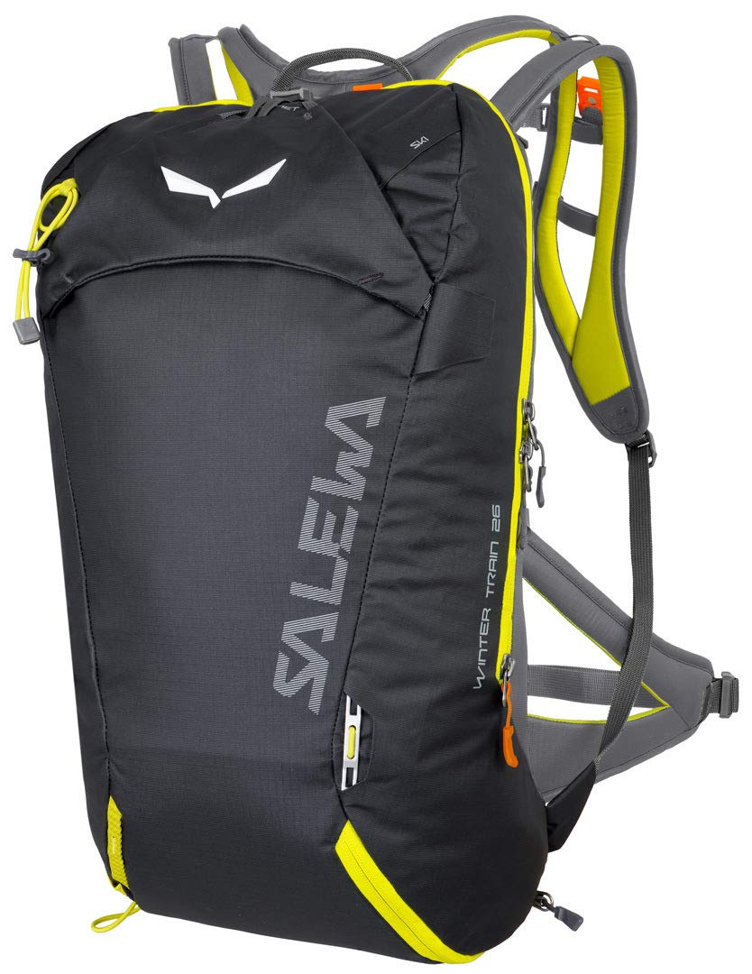 Salewa Herren Winter Train 26 Bp