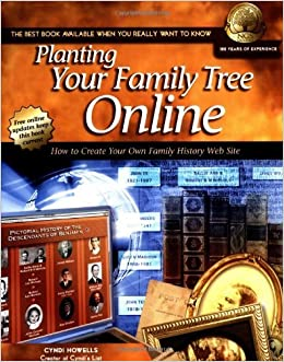 planting your family tree online how to create your own family