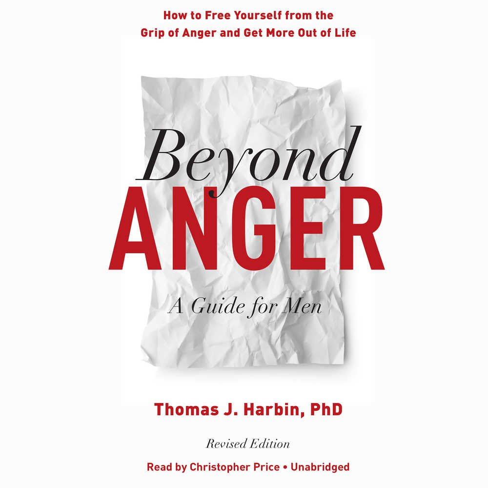 buy beyond anger a guide for men how to free yourself from the rh amazon in How Men Express Anger Men's Anger PNG