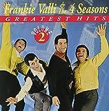Frankie Valli & The 4 Seasons Greatest Hits Vol. 2