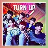 #6: Turn Up