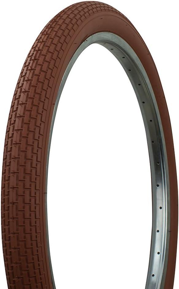 Fenix Cruiser Small Brick Tire 24in x 2.125in G-5009