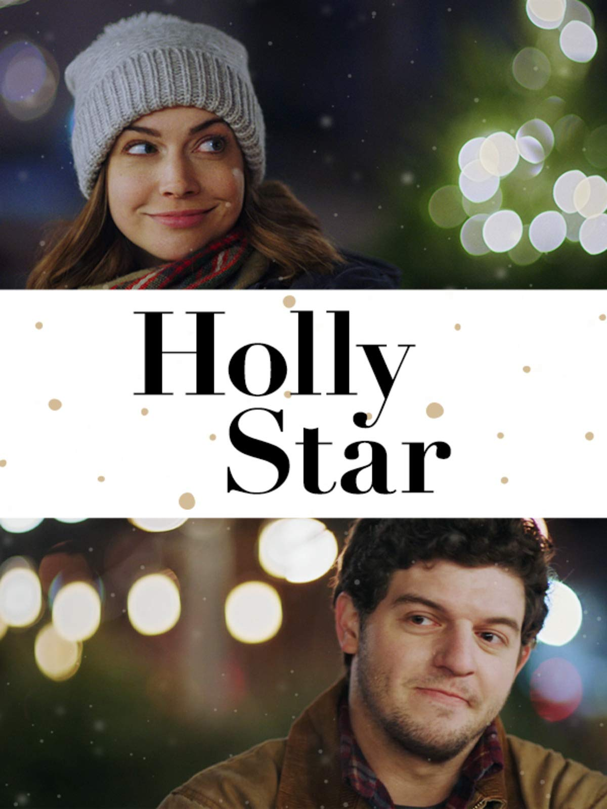 Image result for holly star