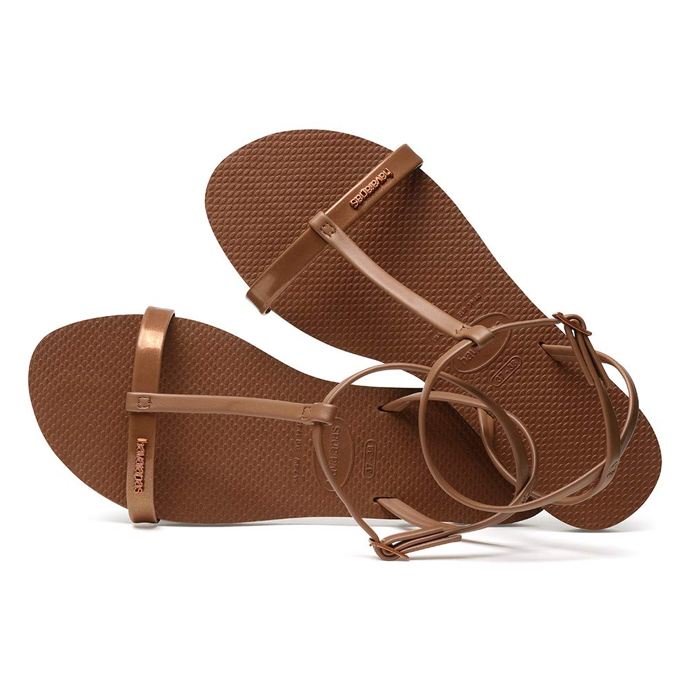 Havaianas Chaussures De Sport Femme Pour Avec XZiTwOkulP