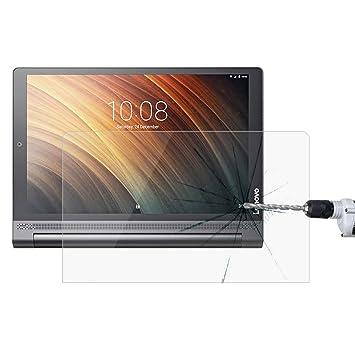 Película de la tableta, For Lenovo YOGA Tab3 Plus 10.1 ...