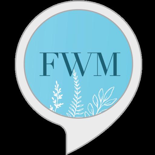 About Flourish Wealth Management