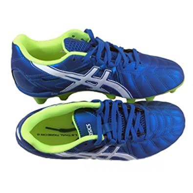 K Lethal Chaussures 8 Football Junior Asics Tigreor Ss17 Gs De Bp6xcCw