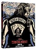 TNA Wrestling: Turning Point 2012