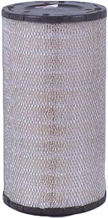 Luftfilter DONALDSON P533654