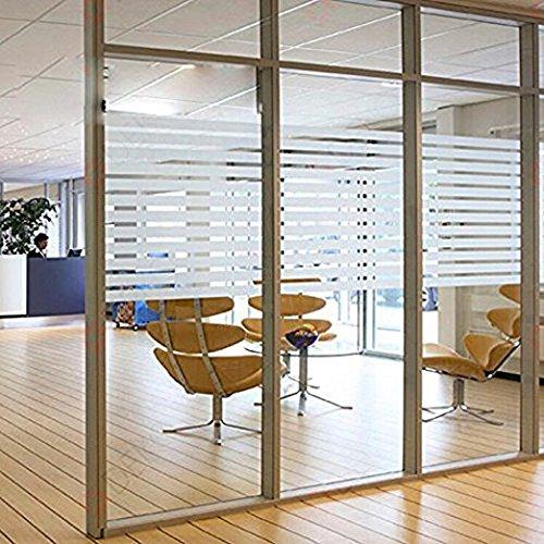 Office Window Decals Amazoncom - Window decals for office doors