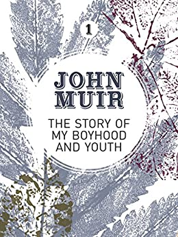 an introduction to the life and achievements of john muir John muir was a famous american naturalist, author and an advocate of wildlife preservation this biography offers detailed information about his childhood, life, works, achievements and timeline.