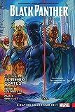 Black Panther Vol. 1