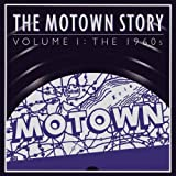 Motown Story Volume One: The Sixties [2