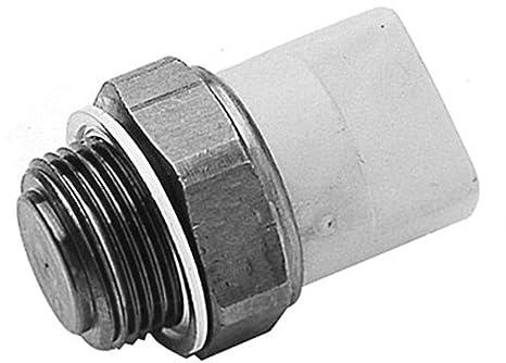 Standard 50174 Interruptor de temperatura, ventilador del radiador