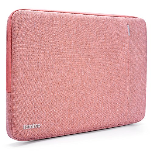 Tomtoc Protective Ultrabook Shockproof Spill Resistant