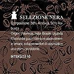 30-Capsule-compatibili-Nespresso-selezione-Nera-Intensita-10