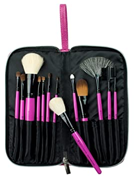 Pink Essentials  product image 2