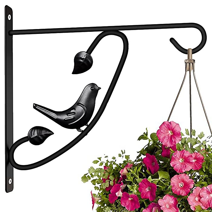 Top 10 3 Sizes Metal Wall Home Decor