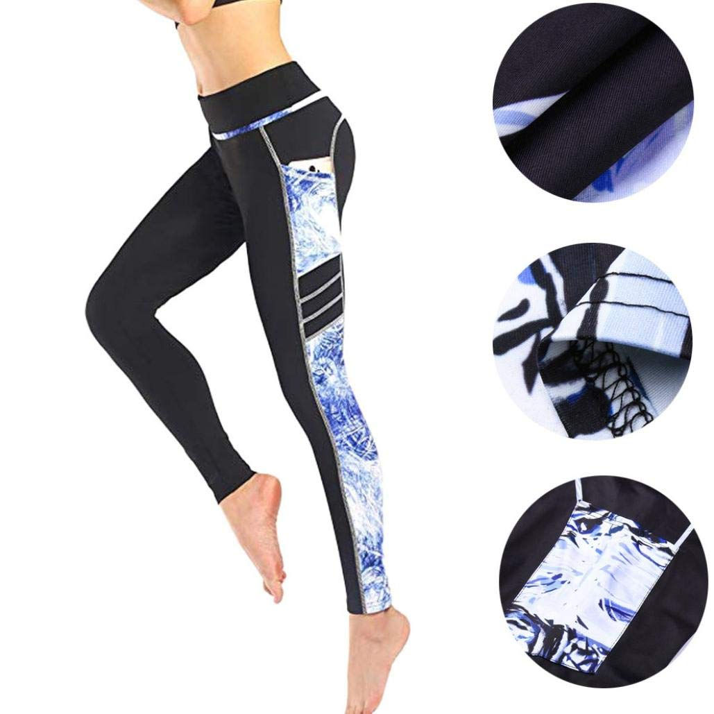 dc12bb68686 Top 10 wholesale Nice Womens Tracksuits - Chinabrands.com