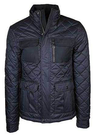 premium selection new appearance special for shoe HV Society Herren Jacke Jordan: Amazon.de: Bekleidung