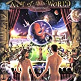 Not of This World by Pendragon (2006-01-01)