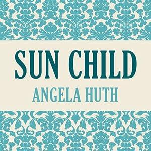 Sun Child Audiobook