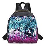 JD Million shop Mini Women Backpack School Bags For Teenage Girls...