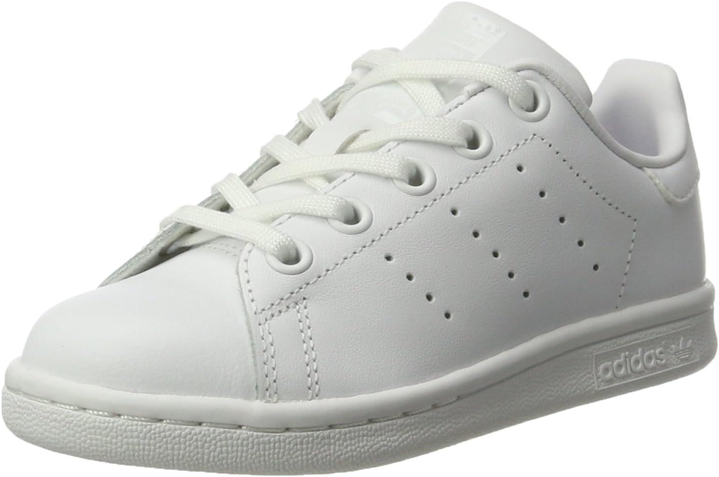 scarpe tennis bambina adidas